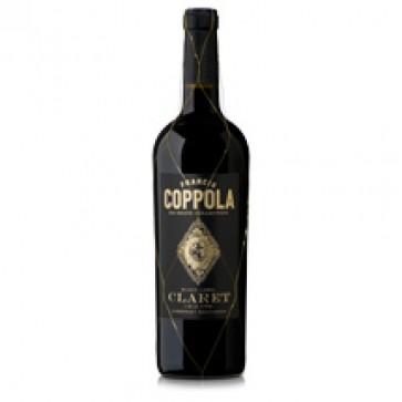 2014 Francis Coppola Claret 750 ML