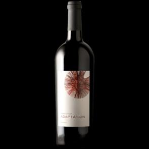 2014 Adaptation Cabernet Sauvignon (750 ML)
