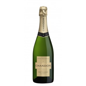 Chandon Brut Classic 750 ML