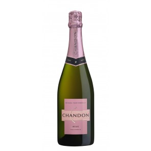 Chandon Rose 750 ML