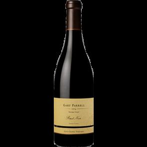 2014 Gary Farrell Pinot Noir (750 ML)