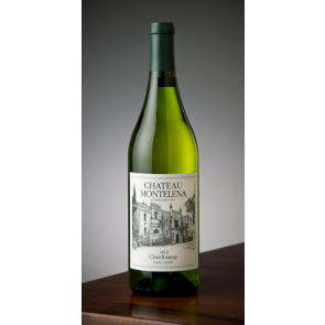 2013 Chateau Montelena Chardonnay 750 ML