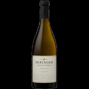 2013 Beringer Reserve Chardonnay 750 ML