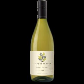 2014 Tiefenbrunner Pinot Grigio 750 ML