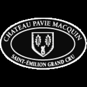 2011 Chateau Pavie Macquin St. Emilion 750 ML