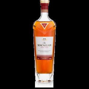 Macallan Rare Cask (750 ML)