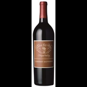 2013 Clos Du Val Cabernet Sauvegnon  750 ml