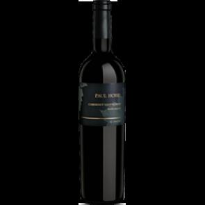 2013 Paul Hobbs Hyde Vineyard Pinot Noir 750 ML