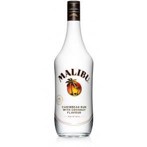 Malibu (375 ML)