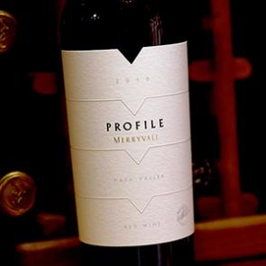 2009 Merryvale Profile (750 ML)