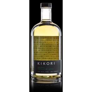 Kikori (750 ML)