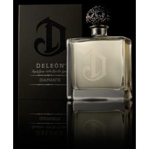 Deleon Diamante (750 ML)