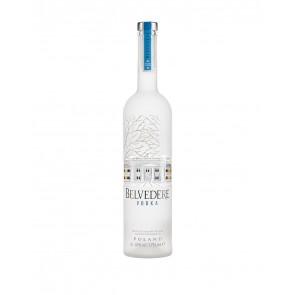 Belvedere  (1.75 L)