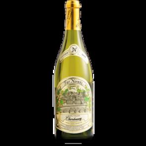 2015 Far Niente Chardonnay (750 ML)