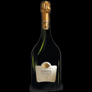 2006 Tattinger Comtes de Champagne 750 ML
