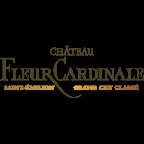 2012 Chateau Fleur Cardinale St. Emilion (750 ML)