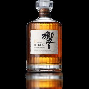 Hibiki 17 Year Old (750 ML)