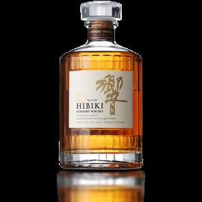 Hibiki 12 Years Old (750 ML)