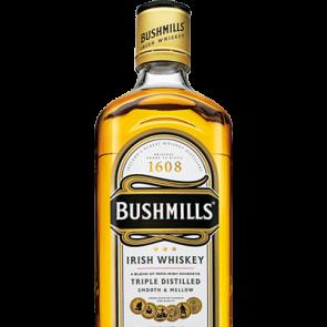 Bushmills (750 ML)