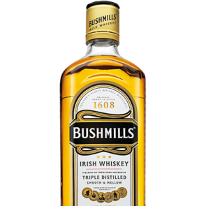 Bushmills (375 ML)