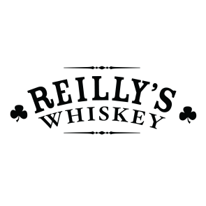 Reilly's Mothers Milk (750 ML)