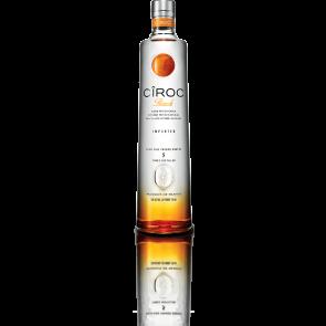Ciroc Peach (750 ML)