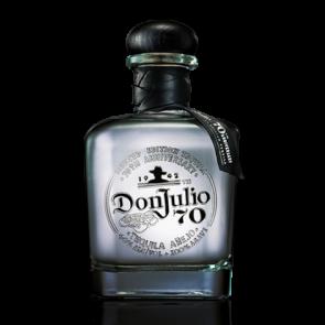 Don Julio 70 (750 ML)