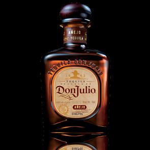 Don Julio Anejo (750 ML)