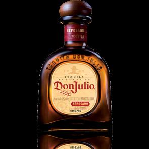 Don Julio Reposado (750 ML)