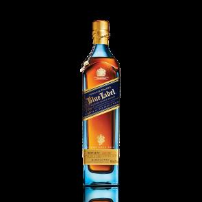 Johnnie Walker Blue Label (750 ML )