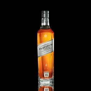Johnnie Walker Platinum (750 ML )