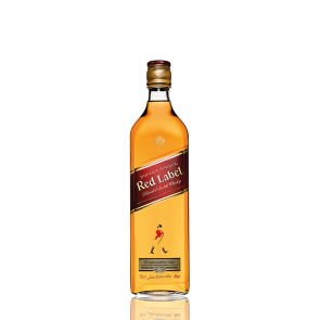 Johnnie Walker Red (750 ML)