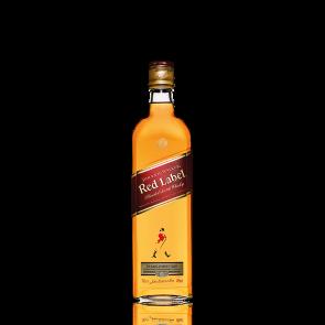 Johnnie Walker Red (375 ML)