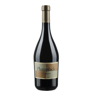 2013 Plumpjack Chardonnay 750ML