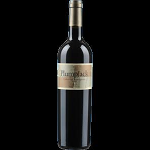 2013 Plumpjack Cabernet Sauvignon 750 ML