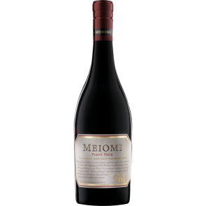 2015 Meiomi Pinot Noir (750 ML)