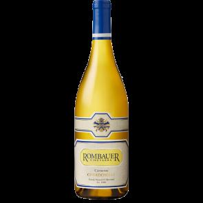 2015 Rombauer Chardonnay 750 ML