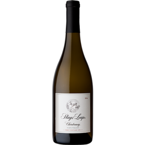 2014 Stags Leap Chardonnay 750 ML