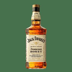Jack Daniels Honey (750 ML)
