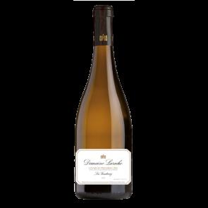 2012 Domaine Laroche Vaudevey Chablis (750 ML)