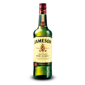 Jameson  (1 L)