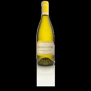 2015 Sonoma Cutrer Sonoma Coast Chardonnay 750 ML