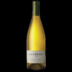 2014 La Crema Sonoma Coast Chardonnay (750 ML)