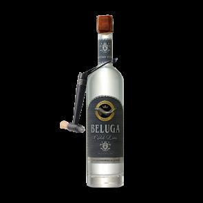 Beluga Gold Line Vodka 750 ML