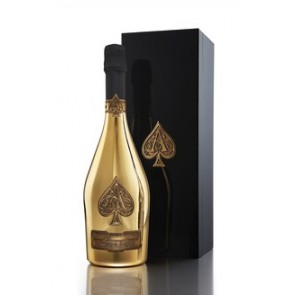 Ace of Spades Brut 750 ML