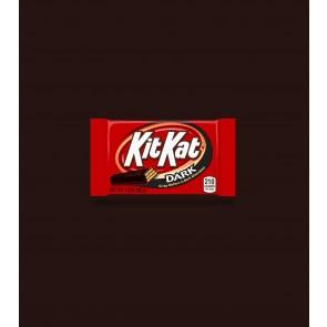 Kit Kat Dark Chocolate