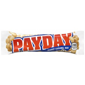Payday King Size