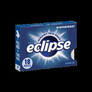 Eclipse Winterfrost Gum