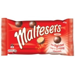 Maltesers Chocolate