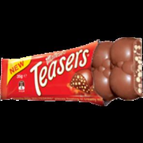 Maltesers Teasers Chocolate Bar